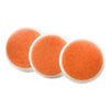 BUZZ-B-electril-nail-trimmer-pads-orange