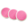 BUZZ-B-electril-nail-trimmer-pads-pink