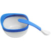 MASH-baby-food-bowl-maker-blue