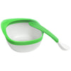 MASH-baby-food-bowl-maker-green