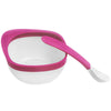 MASH-baby-food-bowl-maker-pink