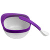 MASH-baby-food-bowl-maker-purple