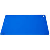 MATTIES-silicone-place-mats-blue