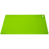 MATTIES-silicone-place-mats-green