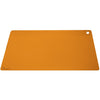 MATTIES-silicone-place-mats-orange