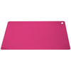 MATTIES-silicone-place-mats-pink