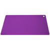 MATTIES-silicone-place-mats-purple