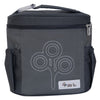 NOMNOM-insulated-lunch-bag-grey