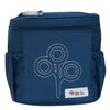 NOMNOM-insulated-lunch-bag-navy