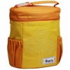 NOMNOM-insulated-lunch-bag-orange
