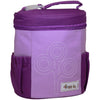 NOMNOM-insulated-lunch-bag-purple