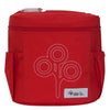 NOMNOM-insulated-lunch-bag-red