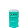 PODS-stackable-leak-proof-snack-containers-mint
