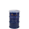 PODS-stackable-leak-proof-snack-containers-navy