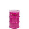 PODS-stackable-leak-proof-snack-containers-pink