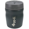 POW-DINE-thermos-food-jar-grey