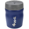 POW-DINE-thermos-food-jar-navy