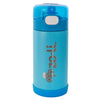 POW-SQUEAK-kids-water-bottle-stainless-blue