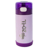 POW-SQUEAK-kids-water-bottle-stainless-purple