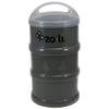SUMO-stackable-containers-snack-stacker-grey