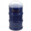 SUMO-stackable-containers-snack-stacker-navy