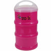 SUMO-stackable-containers-snack-stacker-pink