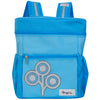 miniSTASH-kids-backpack-blue
