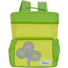 miniSTASH-kids-backpack-green