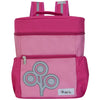 miniSTASH-kids-backpack-pink