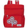 miniSTASH-kids-backpack-red