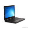 "Dell Latitude e5540 Laptop i5 4200u 8GB 128GB SSD 15.6"" Win 10 Pro"