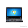 Lenovo Thinkpad X220 i5 2520m 2.5ghz 8GB Ram 180GB SSD Windows 10 Professional