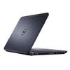 "Dell Latitude 3450 14"" i3-4005U 1.7GHz 4GB 500GB Windows 10 Pro"