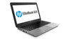 "HP Elitebook 820 G1 12.5"" Ultrabook i7-4600U 2.1GHz 8GB 240GB SSD Windows 10 Pro"