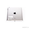 "Apple iPad 3rd Gen 16GB BLACK, 9.7"" WIFI MD340LL"