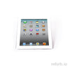 "Apple iPad 4th Gen 32GB, 9.7"", 1.4GHz (A1458)"