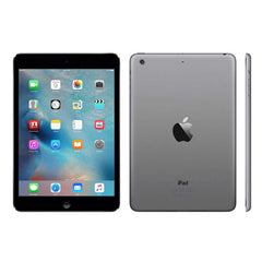 "Apple iPad Mini-2 32GB 7.9"" (A1489) WiFi (Refurbished)"
