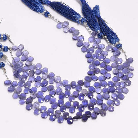 Iolite Collection