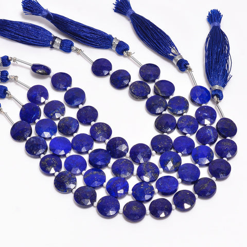 Lapis Collection
