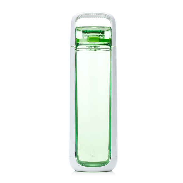 KOR ONE Water Bottle 750ml