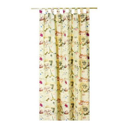 swags and treatment tails curtain luxury products curtains valance window large
