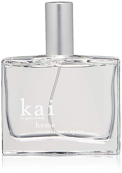kai Room-Linen Spray
