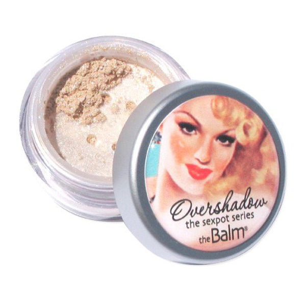 theBalm Overshadow 57g