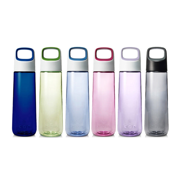 KOR Aura Water Bottle