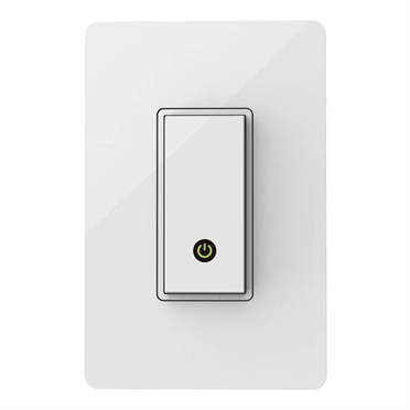 WeMo® Light Switch