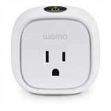 WeMo® Insight Switch