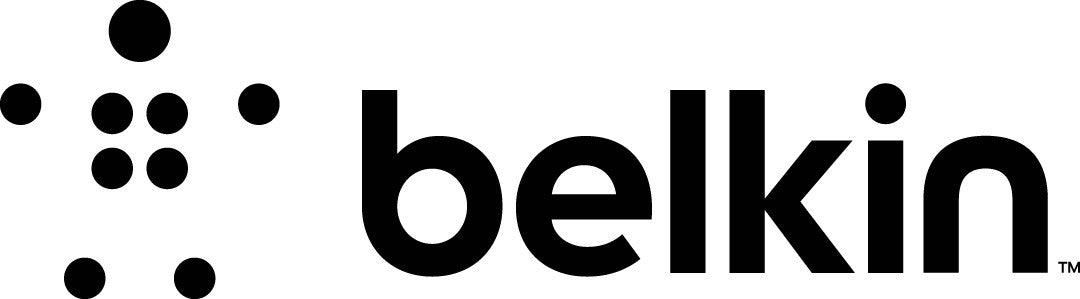 Belkin Products