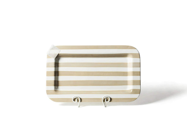 Mini Entertaining Rectangle Platter