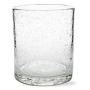 Bubble Glass