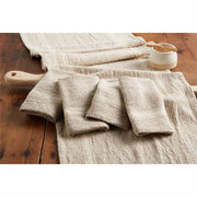 Grainsack Napkin Set